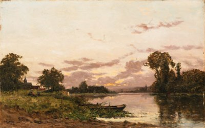Hippolyte-Camille Delpy (1842-