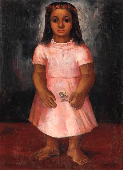 Jess Guerrero Galvn (1910-1973