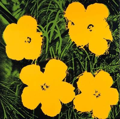 Andy Warhol (1922-1987)