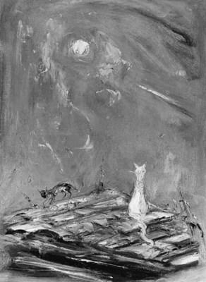 GIOVANNI STRADONE (1911-1981)