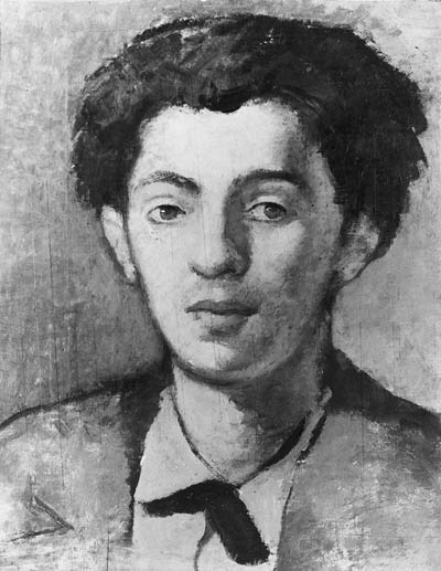 FRANCO GENTILINI (1908-1981)