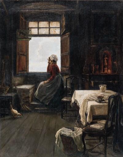 EUGENIO RENAZZI (1863-?)