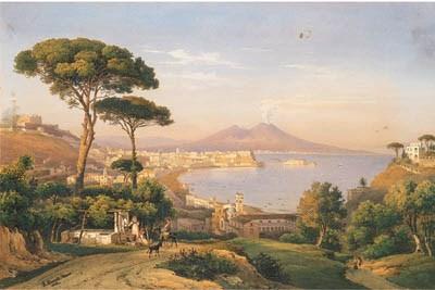 SALOMON CORRODI (1810-1892)