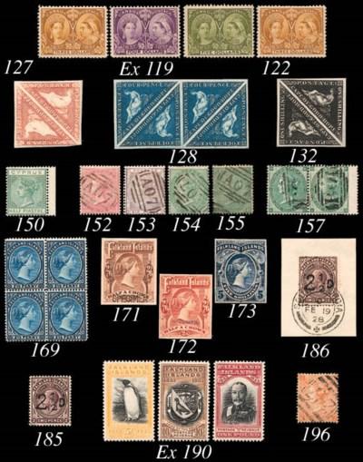 unmounted mint  1928 (7 Feb.)