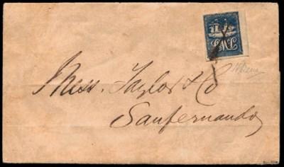 cover 1847 (24 Apr.)
