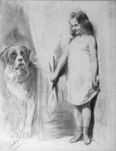 Otto Eerelman (1839-1928)