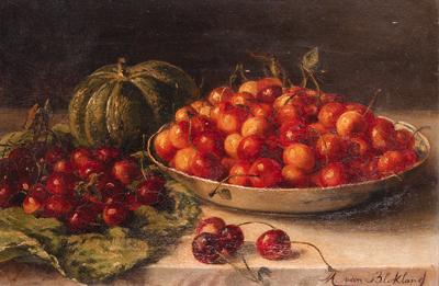 Maria Johanna Jacoba Gerardina