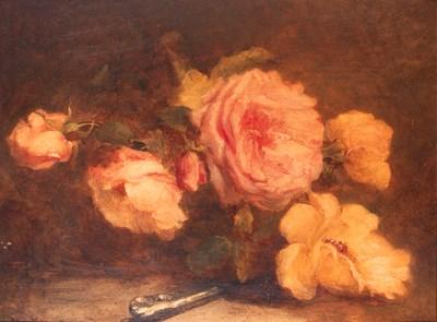 Kate Bisschop-Swift (1834-1928