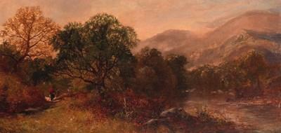 Edmund John Niemann (1813-1876