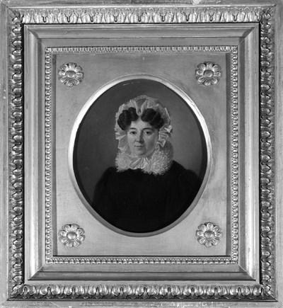 George Adam Schmidt (1791-1844