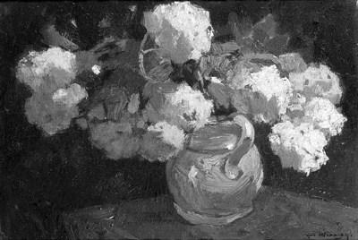 Ype Wenning (1879-1959)