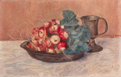 T.G.M. van Hettinga Tromp (187