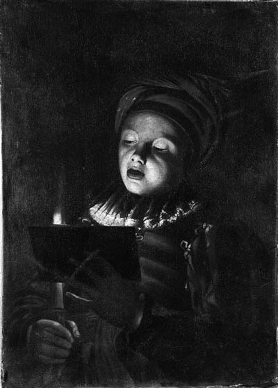 After Adam de Coster (1586-164