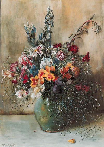 Willem Elisa Roelofs (1874-194