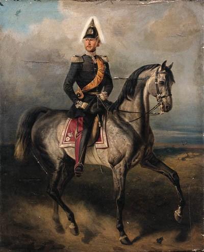 Theodor Schloepke (1812-1878)