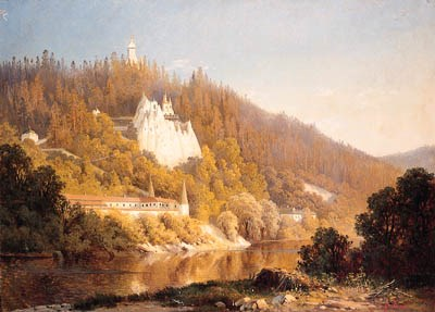 A. Juhe (late 19th century)