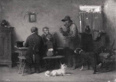 Hugo Wilhelm Kaufmann (1844-19