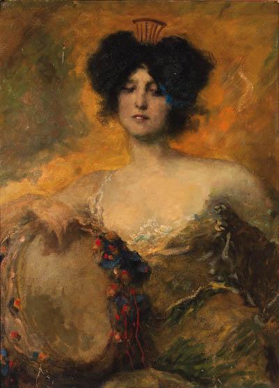 Ferdinand Keller (1842-1922)