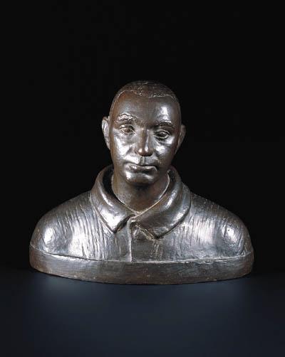 Han Wezelaar (1901-1984)
