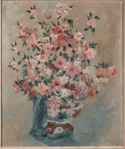 Germ de Jong (1886-1967)