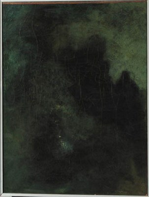 Johan Thorn Prikker (1868-1932