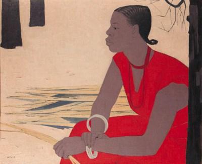 Lon Navez (1900-1967)