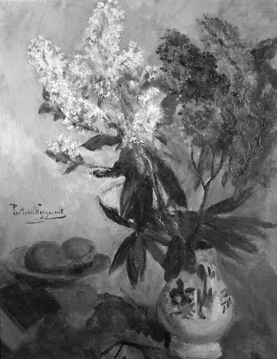 Piet van Wijngaerdt (1873-1964