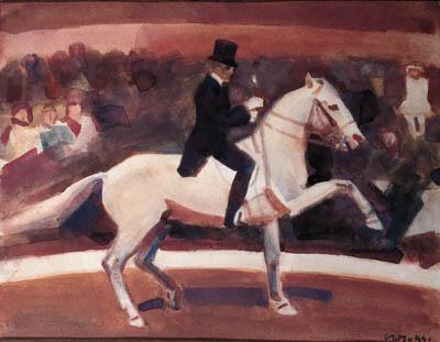 Kees Maks (1876-1967)