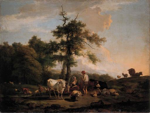 Nicolas Henri Joseph de Fassin