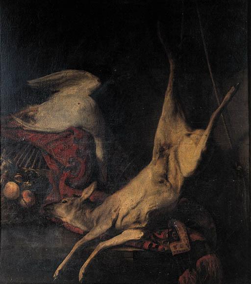 D.S. (active 1649)