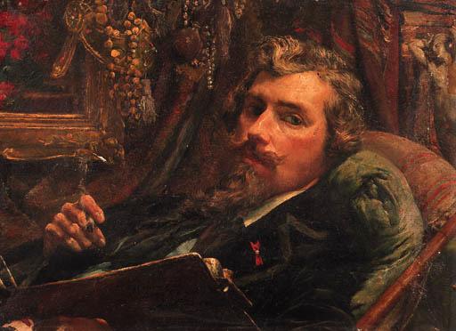Johannes Cornelius Neervoort (
