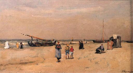 Jan Hillebrand Wijsmuller (185