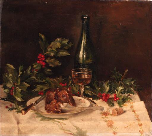 Johanna Helena Looisen (1829-1