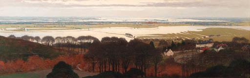 Derk Wiggers (1866-1933)