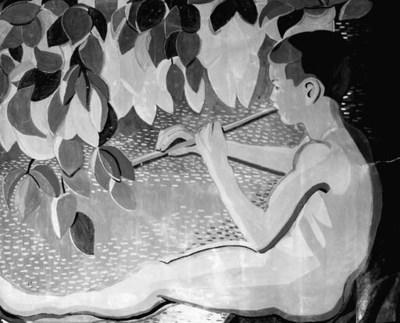 Anita Rambonnet (1895-1955)