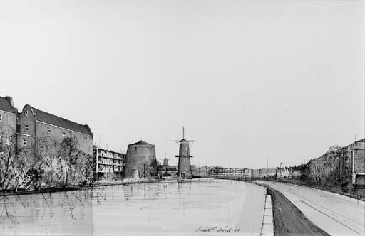 Ciano Siewert (b. 1942)