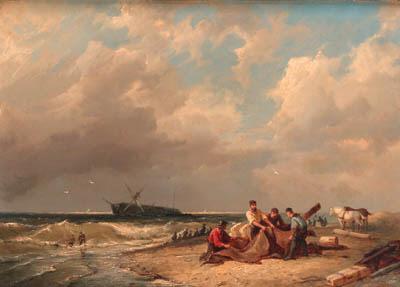 Pieter Cornelis Dommersen (183