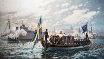 Alexander Kircher (1867-?)