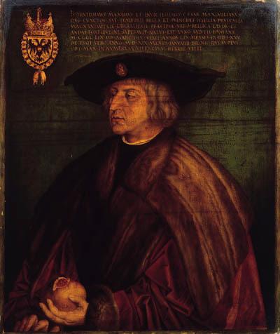 P.W.M. Schffmann (active circa