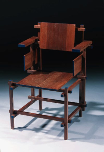 'DINING ROOM CHAIR', A WENG WO