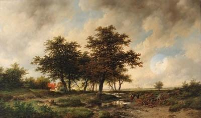 Remigius Adrianus Haanen (1812