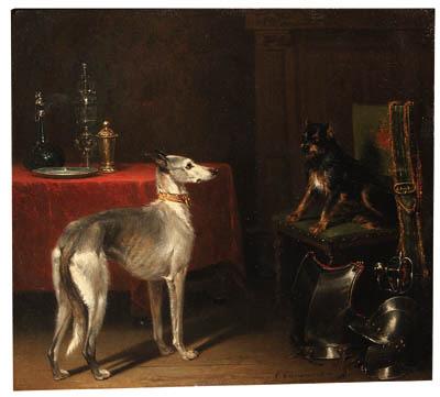 Conradijn Cunaeus (1828-1895)