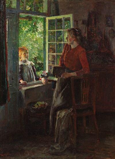 Max Metzoldt (1859-?)