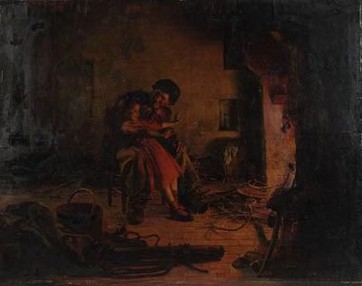 Louis Adolphe Tessier (fl. 188