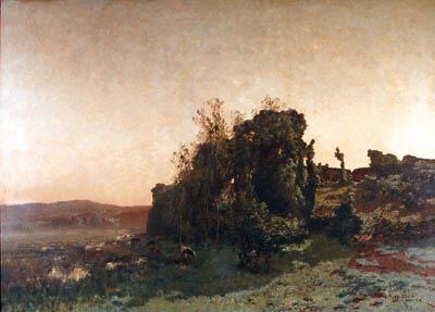 Lon Germain Pelouse (1838-1891