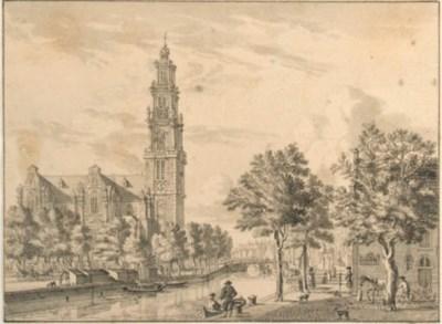 Jan de Beijer (1703-1780)