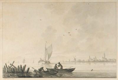 Nicolaas Wicart (1748-1815)