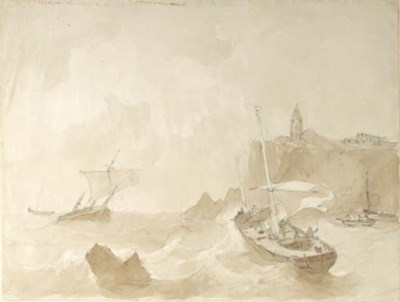 Christiaan Lodewijk Willem Dre