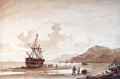 Willem Gruyter (1817-1880)