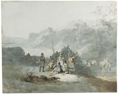Wijnand Jan Joseph Nuijen (181